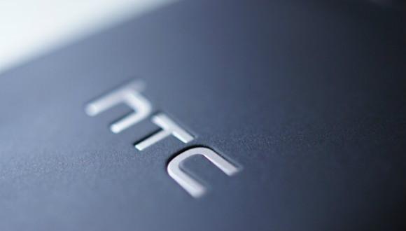 HTC One M9'a Yakından Bakın