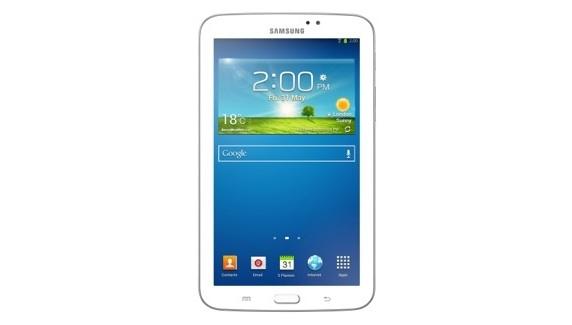Galaxy Tab 3 Nereden Satın Alınır?