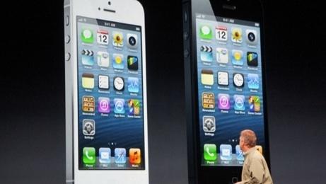 iPhone 6'nın Kılıfları Satışa Sunuldu