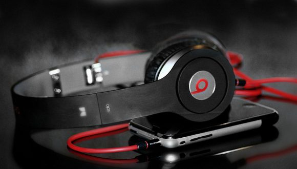 Beats Music, Shazam'a Entegre Olacak