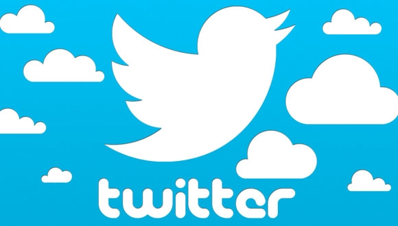 Twitter Hashtag Sistemini Yenileyecek