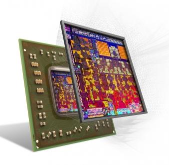 AMD APU İle Nereye Gidiyor?
