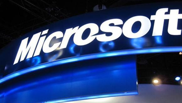 Microsoft Son Çeyrekte Zarar Açıkladı!