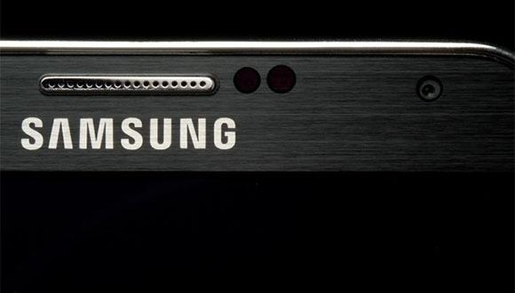 Galaxy Note 4'ü Görmeye Gidiyoruz