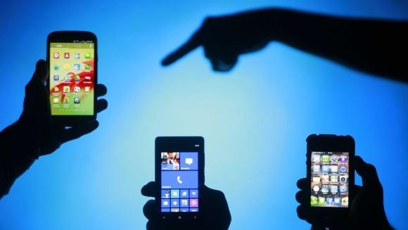 Taksit Yokken Akıllı Telefon Almak