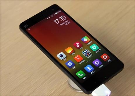 Xiaomi Gözünü Zirveye Dikti!