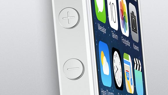 Apple Ürünleri Daha Hızlı Gelecek