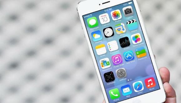 Hangi iPhone 6 Daha Güçlü?