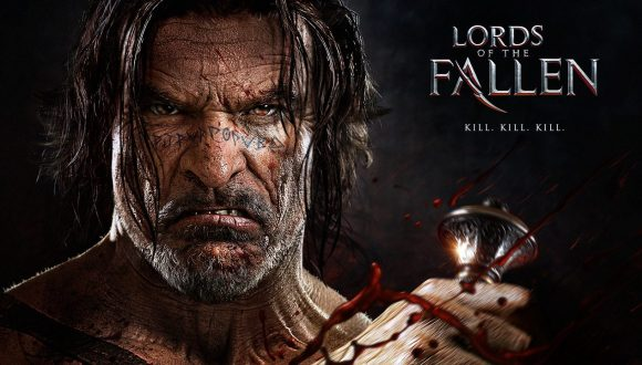 Lords of the Fallen Ön İnceleme (Video)