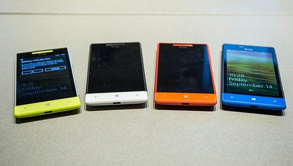 HTC Kullanıcılarına Kötü Haber