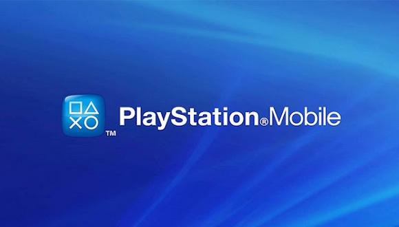 PlayStation Mobile için Yolun Sonu Göründü