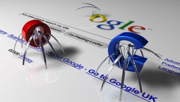 Google Pagerank'te Önemli Değişiklik