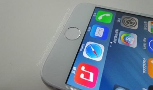 iPhone 6'nın Wi-Fi Özelliği de Gelişecek