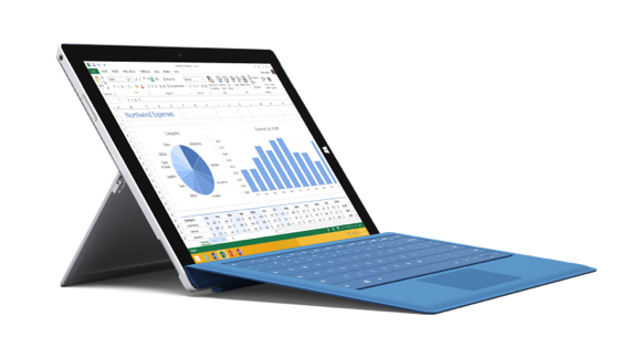Microsoft'tan Mac Karşıtı Reklam!