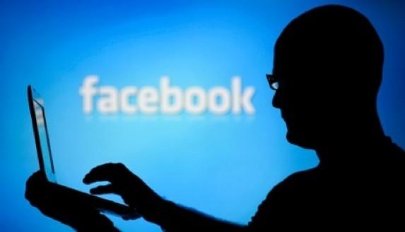 Facebook'tan 2015 Tahminleri