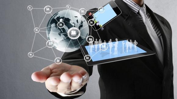 Modem Teknolojisinde Neler Değişiyor?