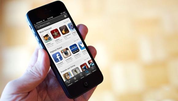 Haftanın iOS Uygulamaları – 35