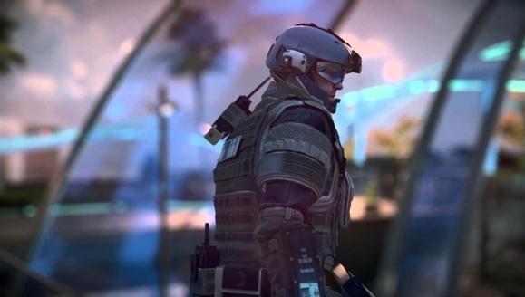 Killzone: Shadow Fall Davalık Oldu