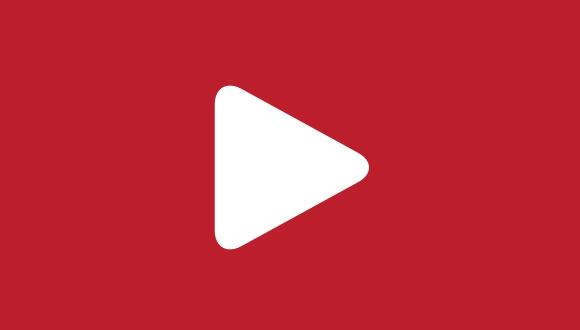 YouTube'da GIF Dönemi Başlıyor