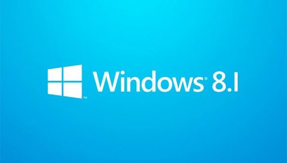 Windows 8.1 Aylık Güncellenecek