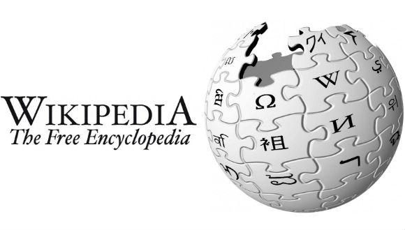 Wikipedia Bitcoin İle Güldü!