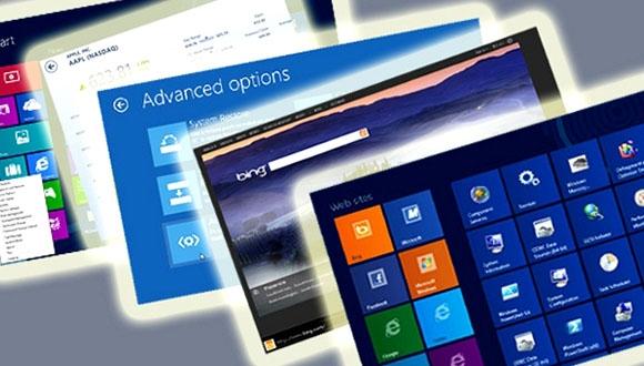 Windows 9'da Bu Özellik Olmayacak