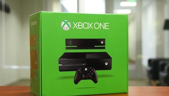 Xbox One'da Spam Mesajlara Önlem!