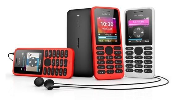 'Bedavadan Biraz Pahalı' Nokia