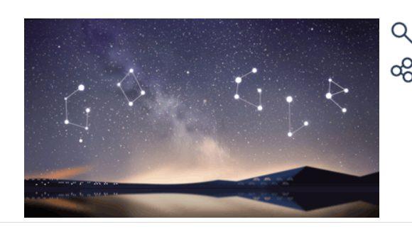 Perseid Meteor Yağmurları Nedir?