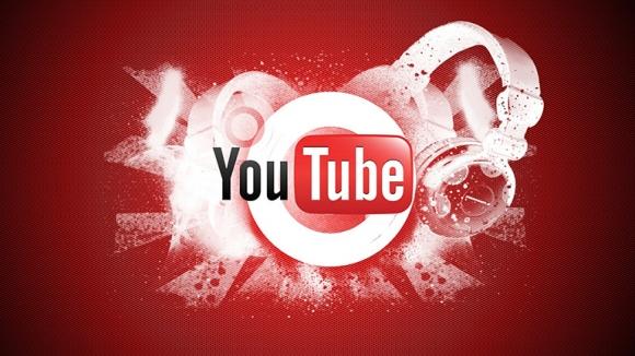 YouTube'dan 1 Nisan Şakası