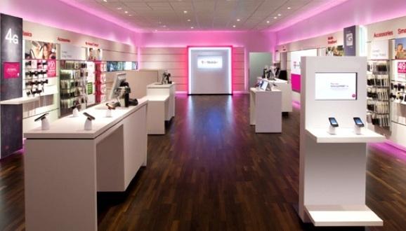 T-Mobile Baskı Altında!