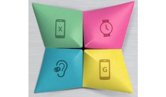 Motorola Etkinliği 4 Eylül'de!