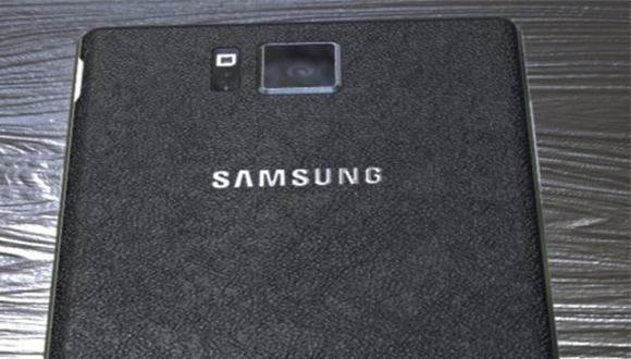 Galaxy Note 4'ün Fiyatı Ortaya Çıktı