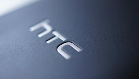 Windows'lu HTC One'dan Yeni Fotolar