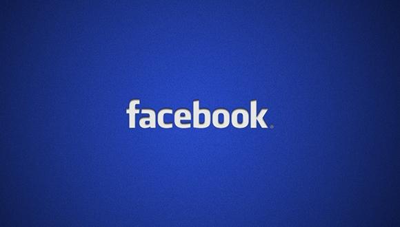 """Facebook """"Geçmişte Bugün"""" Özelliği  Başlıyor!"""