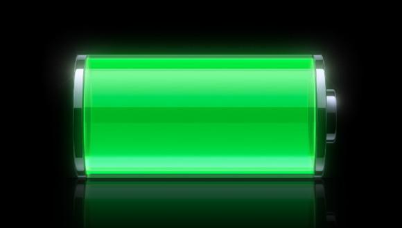 iPhone 6 ile Pil Sorunu Bitiyor Mu?