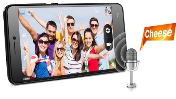 Gigabyte'tan 5 Yeni Android'li Telefon