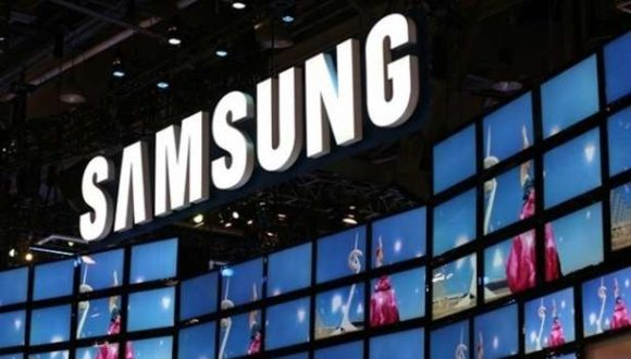 Samsung Düşüşü Kabullendi