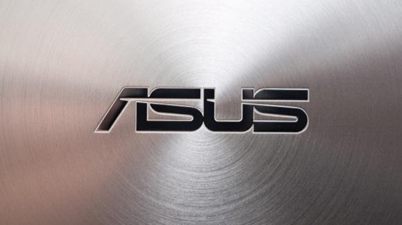 Asus, 'Büyük' Tabletlerle Geliyor!