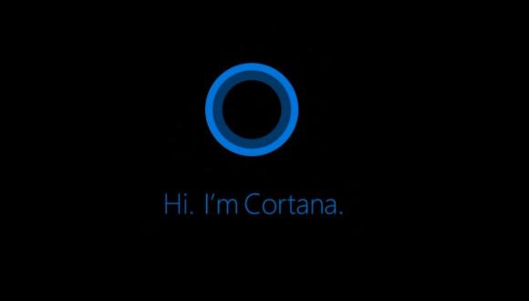 Cortana, Sanal Makineyle Mac OS'te