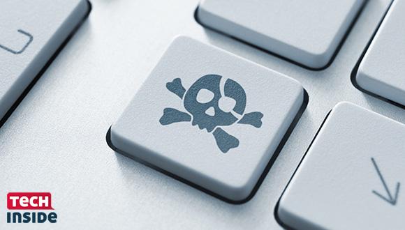 Hedefte Online Bankacılık Var