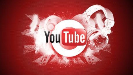 YouTube'da günde ne kadar video izleniyor?