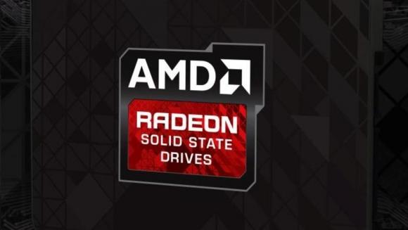 AMD Radeon R7 SSD İncelemesi