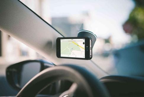 Logitech'ten Telefonlara Yenilikçi Çözümler