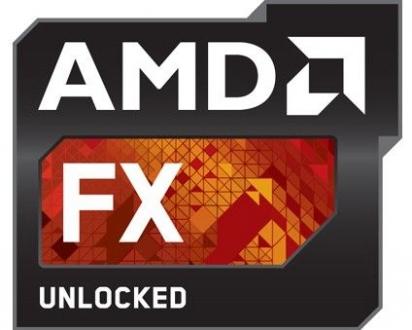 AMD, İşlemcilerde İndirime Gidiyor