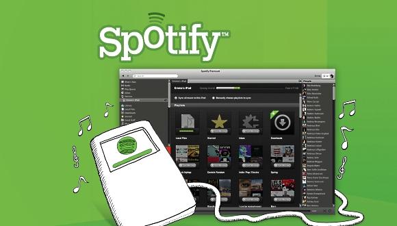 Spotify için Faydalı İpuçları