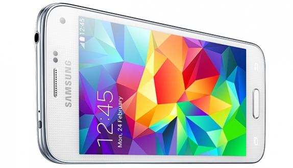 Galaxy S5 Mini'nin Türkiye Fiyatı