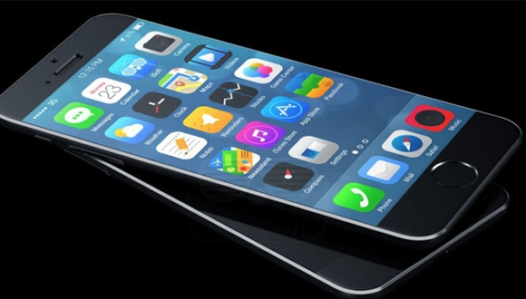 32 GB iPhone'a Elveda mı?