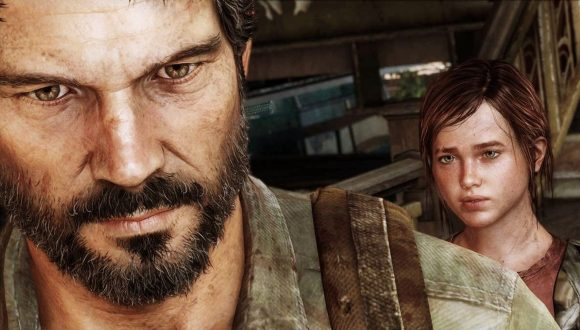 The Last of Us Remastered PS4 İnceleme