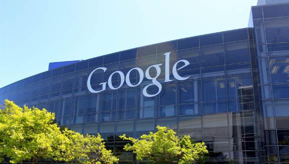 Google Reklam İşini TV'ye Taşıyor
